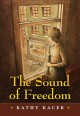 Cover for The Sound of Freedom