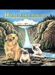 Cover for Homeward bound the incredible journey