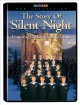 Cover for The story of Silent night