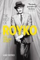 Cover for The best of Royko: the Tribune years