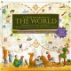 Cover for A child's introduction to the world: geography, cultures, and people: from ...