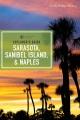 Cover for Sarasota, Sanibel Island & Naples.
