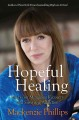 Cover for Hopeful healing: essays on managing recovery and surviving addiction
