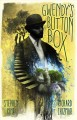 Cover for Gwendy's Button Box