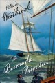 Cover for The Bermuda privateer