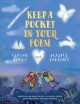 Cover for Keep a Pocket in Your Poem: Classic Poems and Playful Parodies