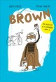 Cover for Brown