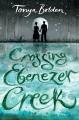 Cover for Crossing Ebenezer Creek