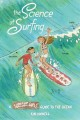 Cover for The Science of Surfing: A Surfside Girls Guide to the Ocean