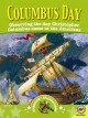 Cover for Columbus Day