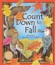 Cover for Count down to fall