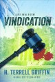 Cover for Vindication