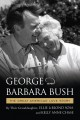 Cover for George and Barbara Bush: a great American love story