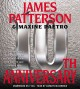 Cover for 10th anniversary