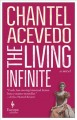 Cover for The Living Infinite