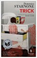 Cover for Trick