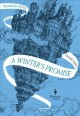 Cover for A winter's promise