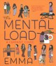 Cover for The mental load: a feminist comic