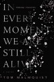 Cover for In every moment we are still alive