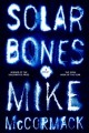 Cover for Solar bones