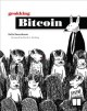 Cover for Grokking Bitcoin