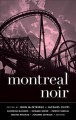 Cover for Montreal noir