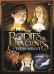 Cover for The bodies of the ancients: a novel