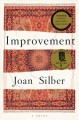 Cover for Improvement