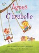 Cover for Agnes and Clarabelle