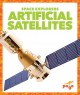 Cover for Artificial satellites