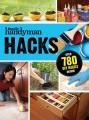 Cover for Family handyman hacks