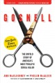 Cover for Gosnell: The Untold Story of America's Most Prolific Serial Killer