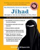 Cover for The politically incorrect guide to jihad