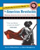 Cover for The politically incorrect guide to the American Revolution