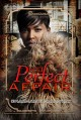 Cover for No perfect affair: renaissance collection