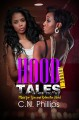 Cover for Hood tales. Maid for You Robin the Hood Volume 1, Maid for you and Robin th...