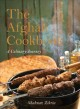 Cover for The Afghan Cookbook: A Culinary Journey into Afghan Cuisine and Culture