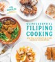 Cover for Quintessential Filipino Cooking: 75 Authentic and Classic Recipes of the Ph...