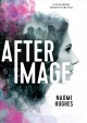 Cover for Afterimage
