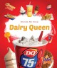 Cover for Dairy queen