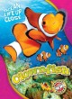 Cover for Clownfish