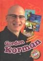 Cover for Gordon Korman