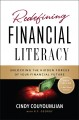 Cover for Redefining financial literacy: unlocking the hidden forces of your financia...