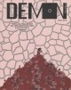 Cover for Demon 4