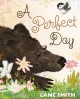 Cover for A perfect day