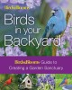 Cover for Birds & Blooms Birds in Your Backyard