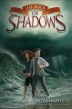 Cover for The Book of Shadows