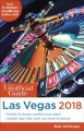 Cover for The unofficial guide to Las Vegas 2018