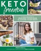 Cover for Keto Freedom