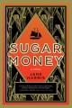 Cover for Sugar Money